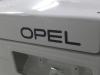 Opel Kadett C Coupe nr 24 (307)