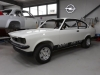 Opel Kadett C Coupe nr 24 (328)