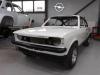 Opel Kadett C Coupe nr 24 (330)