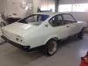 Opel Kadett C Coupe nr 24 (352)