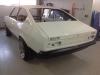 Opel Kadett C Coupe nr 24 (353)