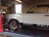 Opel Kadett C Coupe nr 24 (359)