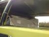 Opel Kadett C GTE nr 25 (104)