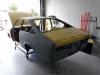 Opel Kadett C GTE nr 25 (116)