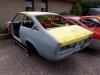 Opel Kadett C GTE nr 25 (119)