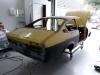 Opel Kadett C GTE nr 25 (127)