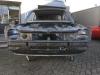 Opel Kadett C GTE nr 25 (138)