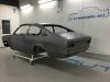Opel-Kadett-C-GTE-nr-25-151