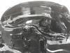 Opel-Kadett-C-GTE-nr-25-185