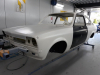 Opel-Kadett-C-GTE-nr-25-198