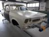 Opel-Kadett-C-GTE-nr-25-199