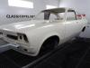 Opel-Kadett-C-GTE-nr-25-217