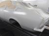 Opel-Kadett-C-GTE-nr-25-221