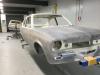 Opel-Kadett-C-GTE-nr-25-231