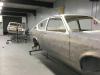 Opel-Kadett-C-GTE-nr-25-232