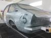 Opel-Kadett-C-GTE-nr-25-249