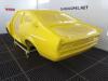 Opel-Kadett-C-GTE-nr-25-256
