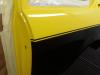 Opel-Kadett-C-GTE-nr-25-271