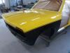 Opel-Kadett-C-GTE-nr-25-272