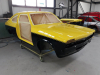 Opel-Kadett-C-GTE-nr-25-273
