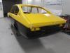 Opel-Kadett-C-GTE-nr-25-296