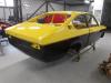 Opel-Kadett-C-GTE-nr-25-297