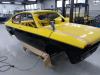 Opel-Kadett-C-GTE-nr-25-299