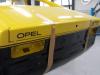 Opel-Kadett-C-GTE-nr-25-301