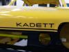 Opel-Kadett-C-GTE-nr-25-304