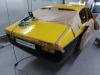 Opel-Kadett-C-GTE-nr-25-306