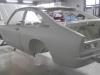 Opel Kadett C Coupe nr 26 (197)