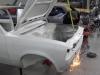 Opel Kadett C Coupe nr 26 (198)