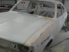 Opel Kadett C Coupe nr 26 (265)
