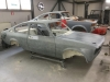 Opel Kadett C Coupe nr 27 (272)