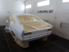 Opel Kadett C Coupe nr 27 (384)