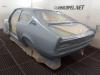 Opel Kadett C Coupe nr 27 (389)