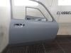 Opel Kadett C Coupe nr 27 (402)
