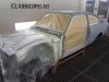 Opel Kadett C Coupe nr 27 (417)