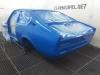 Opel Kadett C Coupe nr 27 (421)