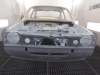 Opel Kadett C Coupe nr 27 (435)