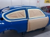 Opel Kadett C Coupe nr 27 (493)