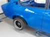 Opel Kadett C Coupe nr 27 (499)