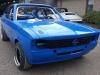 Opel Kadett C Coupe nr 27 (509)