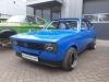 Opel Kadett C Coupe nr 27 (510)