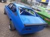 Opel Kadett C Coupe nr 27 (511)