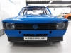 Opel Kadett C Coupe nr 27 (517)