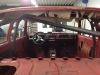 Opel Kadett C 20E nr 29 (102)