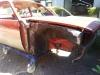 Opel Kadett C 20E nr 29 (118)