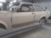 Opel Kadett C 20E nr 29 (197)