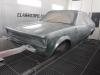 Opel Kadett C 20E nr 29 (207)